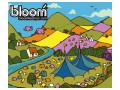 bloom_profile